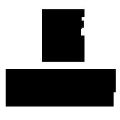 Lucid: Icons - CorelDRAW Black by legolinho