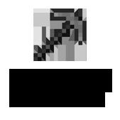 Lucid: Icons - Minecraft Axe Black by legolinho