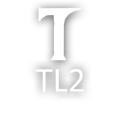 Lucid: Icons - Torchlight 2 White by legolinho