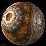 Planet JuliaN