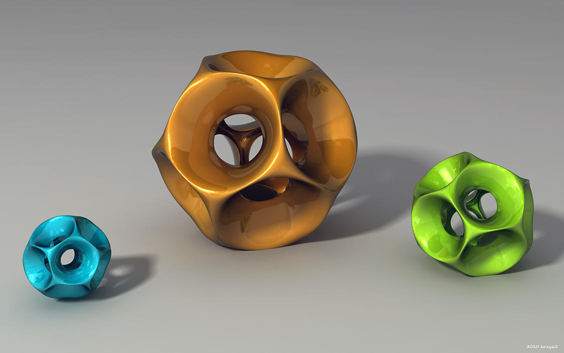 Thersem by kuzy62