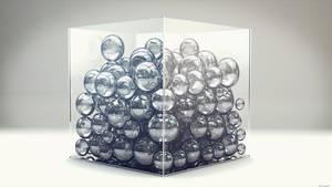 Box of Balls by kuzy62