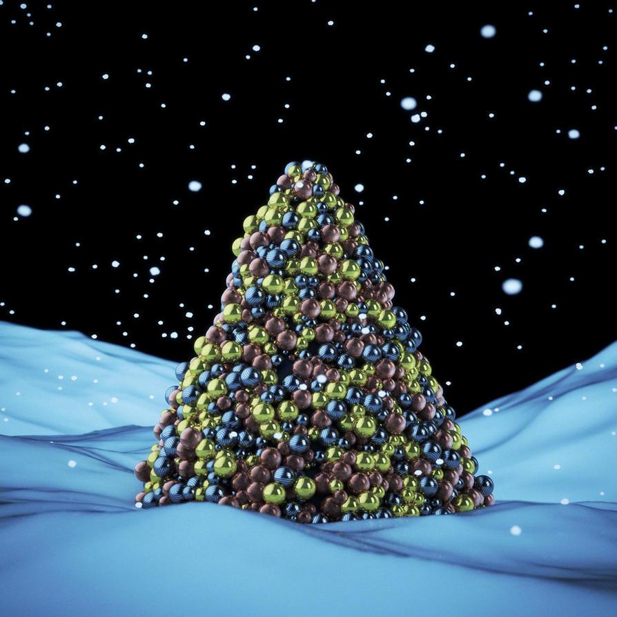 Happy Holidays!!!! by kuzy62