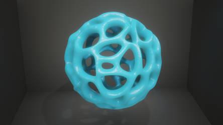 Vee Sphere