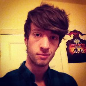 MaxWIllustration's Profile Picture