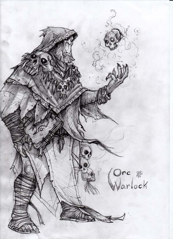 http://orig06.deviantart.net/1e5b/f/2008/354/0/d/orc_warlock_wip_by_atryl.jpg