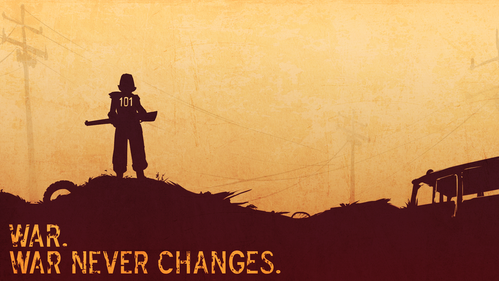 war_never_changes__by_atryl-d8w1kwl.png