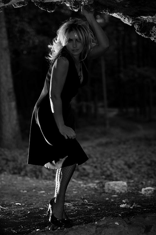 Izrazite svoja osecanja slikom Ekaterina_She_No8_by_mochulski
