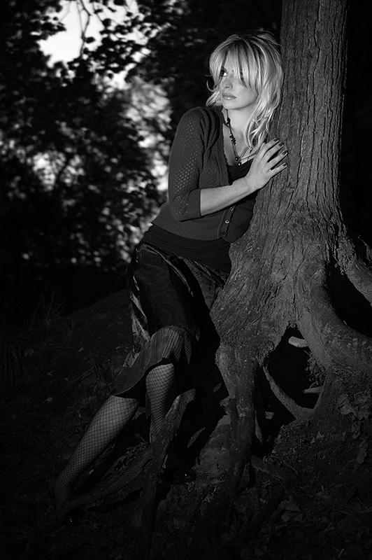 Izrazite svoja osecanja slikom Ekaterina_She_No12_by_mochulski