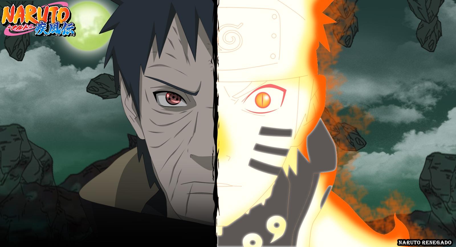 Permalink to Tobi Obito Naruto Meme  free wallpaper