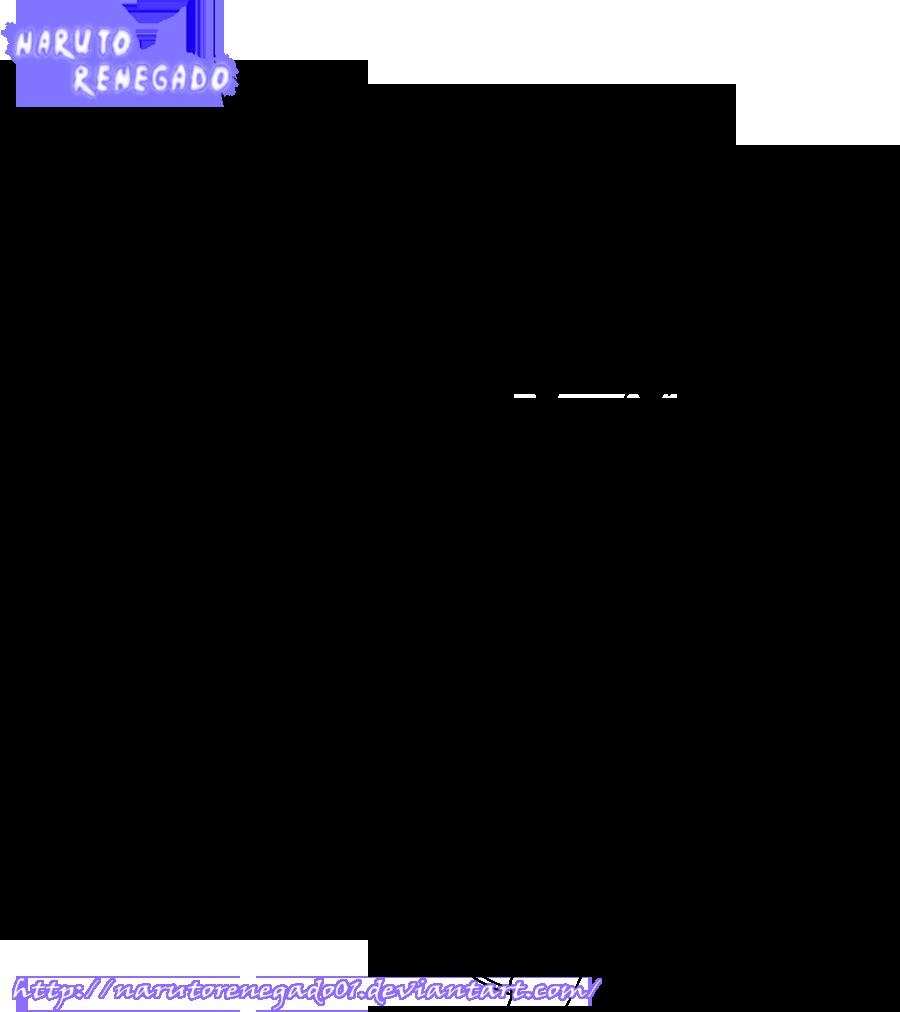 Sword Art Online Kirito Lineart By Narutorenegado01 On