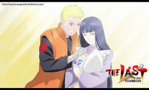 Naruto: Familia by NarutoRenegado01