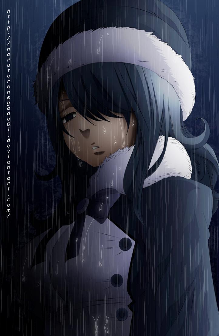 Fairy Tail 423: Alone by NarutoRenegado01
