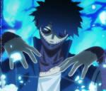 Boku no hero academia 191: Finally by NarutoRenegado01