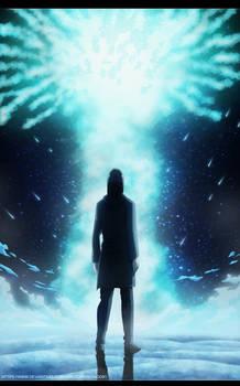 Shingeki no Kyojin 120: The origin of everything.