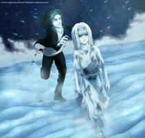Shingeki no Kyojin 121: A last chance