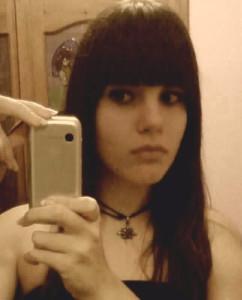 Oilbhe's Profile Picture