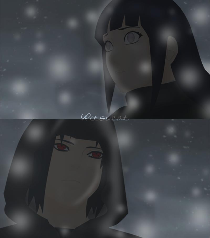 Sasuke x Hinata - Page 2 Encuentro_sasuhina_by_ritsucat-d4d29ok