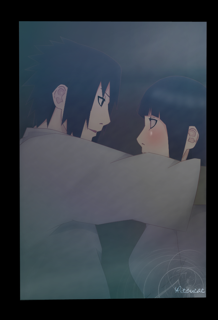 Sasuke x Hinata - Page 2 Sasuhina_scene_by_ritsucat-d4w2mah