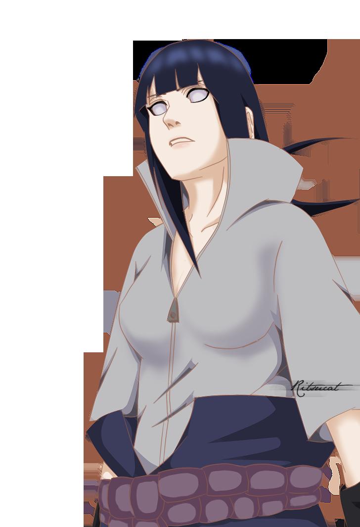 Sasuke x Hinata - Page 2 Hinata_cosplay_sasuke__render__by_ritsucat-d52wjp5