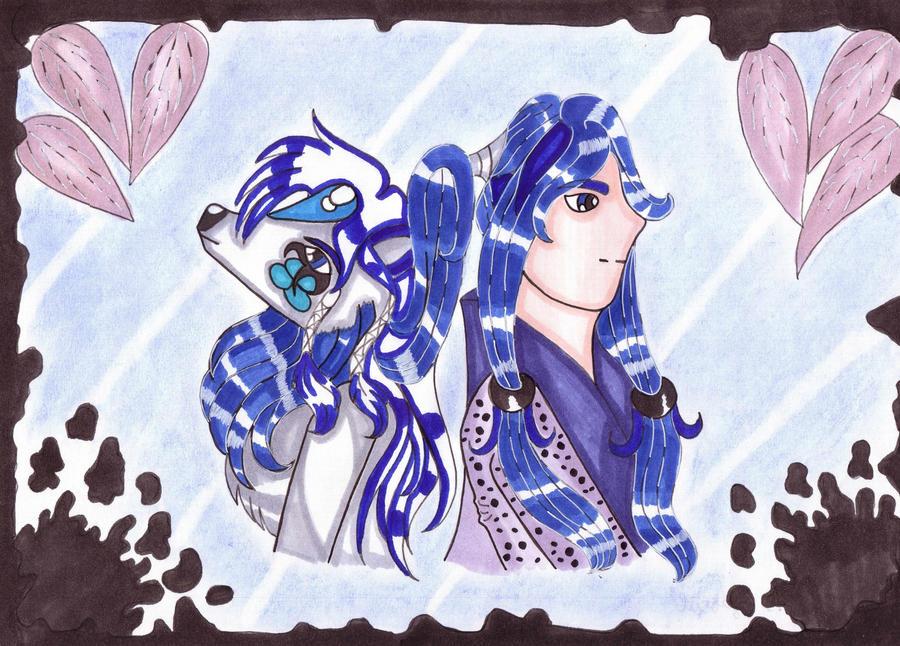 Nakayoshi-Takashima's Profile Picture