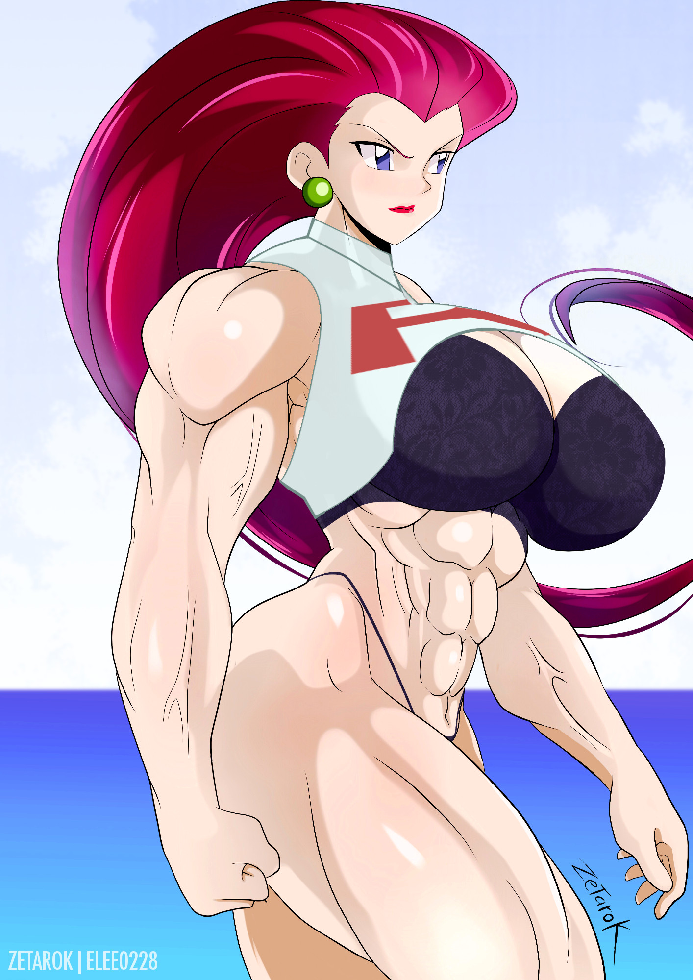 Ese hombre jessie hentai manga cum !!!