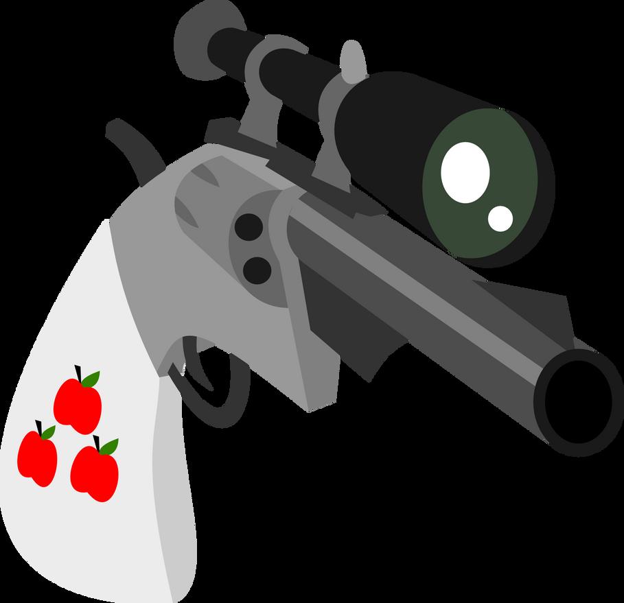 Vector Resource: Lil'Macintosh by Brisineo