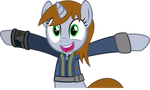 Lol Littlepip