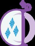Ministry of Image Emblem