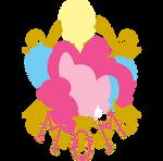 Ministry of Morale Emblem