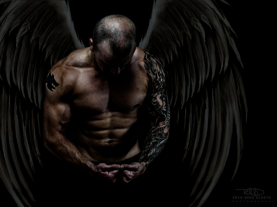|[B.S]| Broken Skull Clan Angel_of_death_by_ruudphotography-d6e6bzb