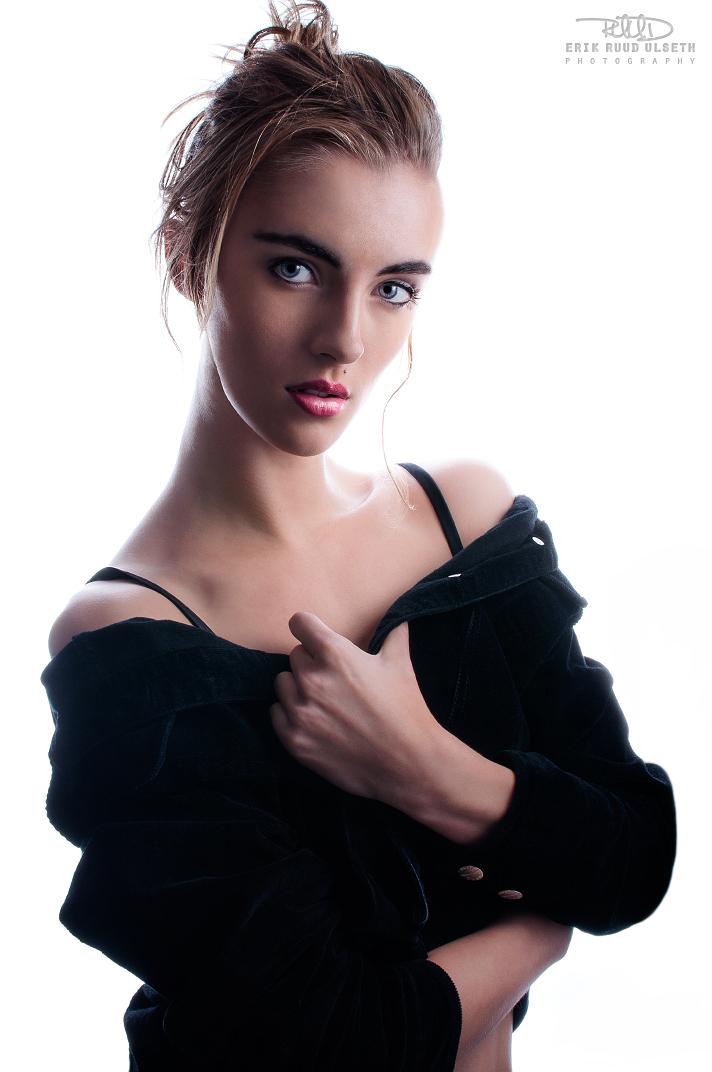 top_model_norway__ingebjorg_strand_lende_iii_by_ruudphotography