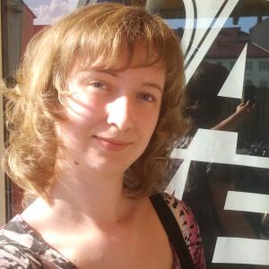 Relenya's Profile Picture