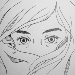 mellicadraws's Profile Picture
