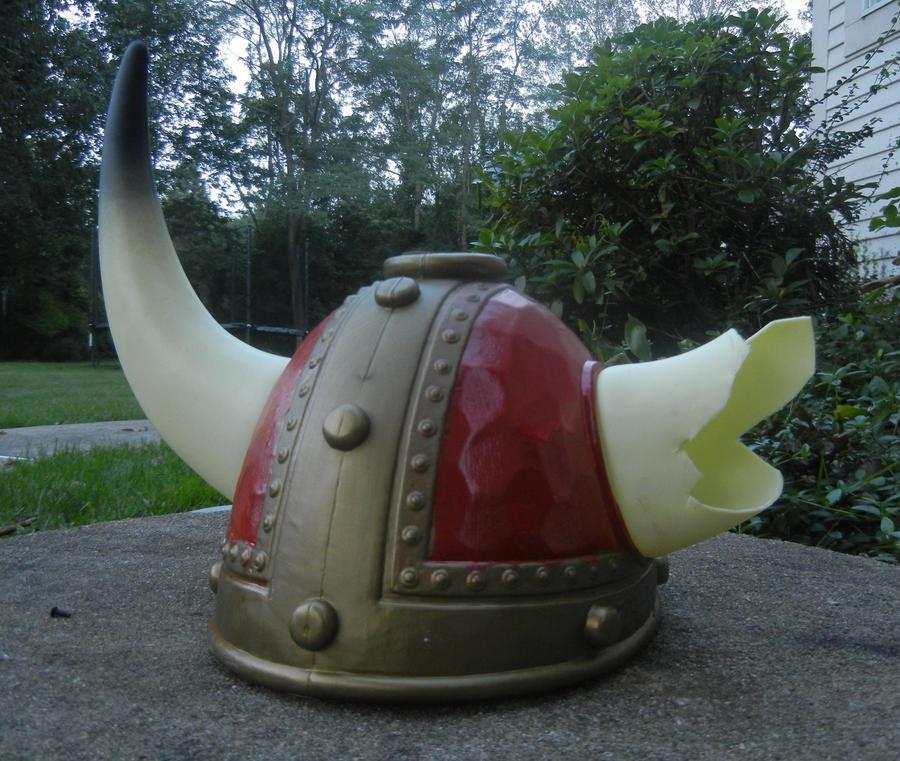 Tyrants Helm Tf2 Team Fortress 2 Tyrant 39 s Helm