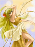 Venus Princess