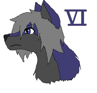 AskOokamiZexion's Profile Picture