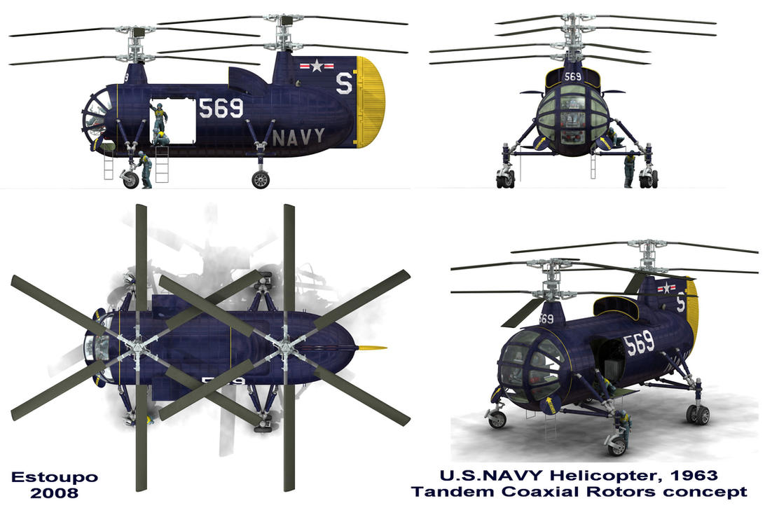 U_S_NAVY_HELICOPTER_CONCEPT_by_CUTANGUS.jpg