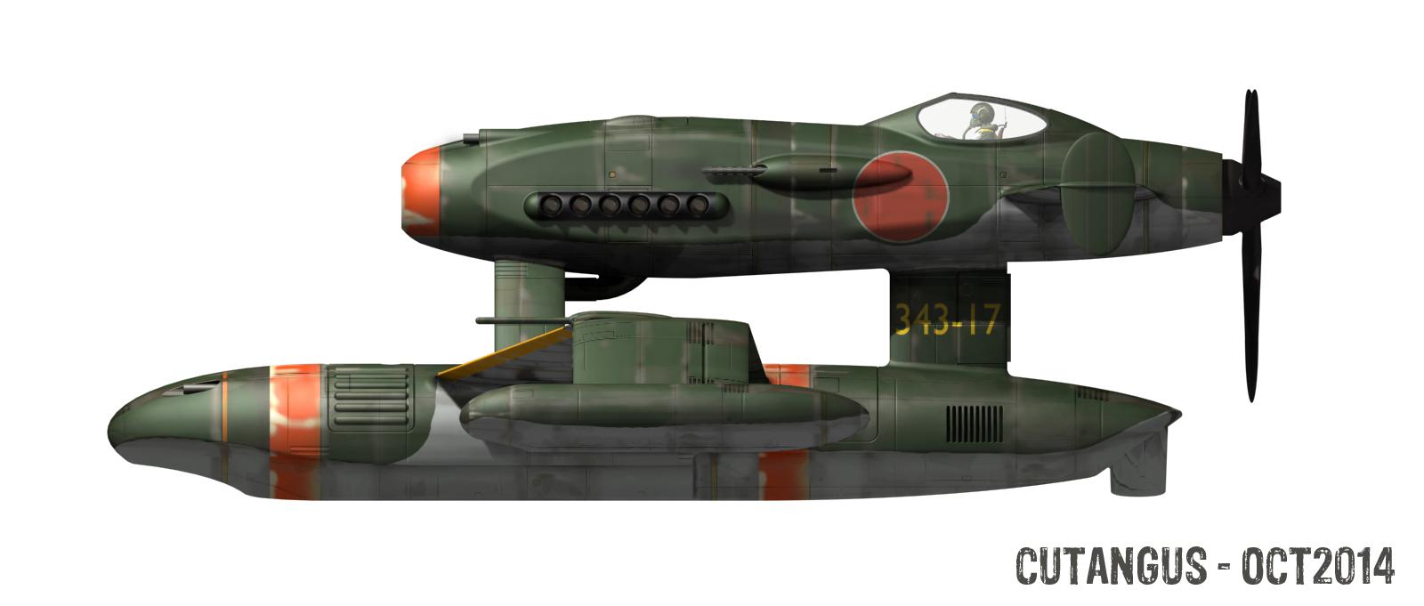 aerodyne_171_a_profile_by_cutangus-d84pg