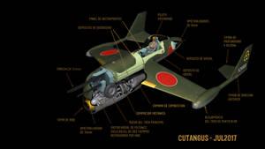 WALLPAPER IN FULL HD by CUTANGUS