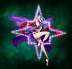 Carissa enchantix