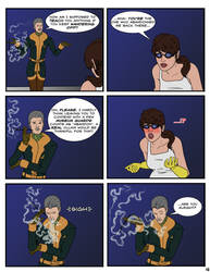 Glenmetropolis Reboot - Chapter 1, Page 4