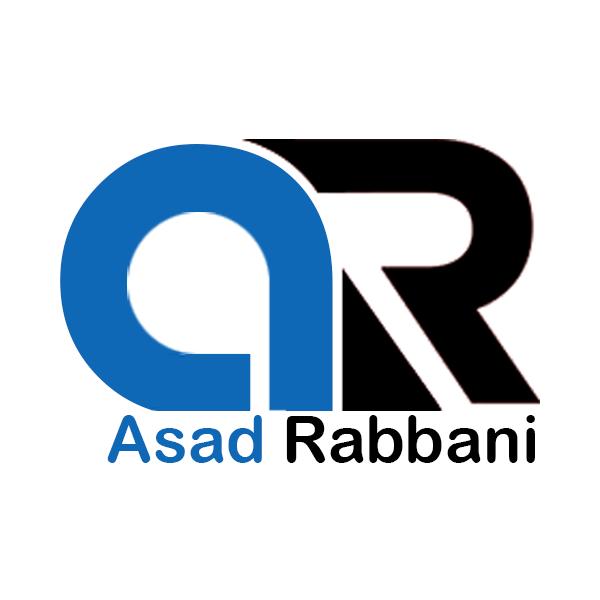 Ar-600-px by asadrabbani