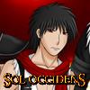 Sol OccidenS Demo [Alpha v3.85] by DemonHuntRPG