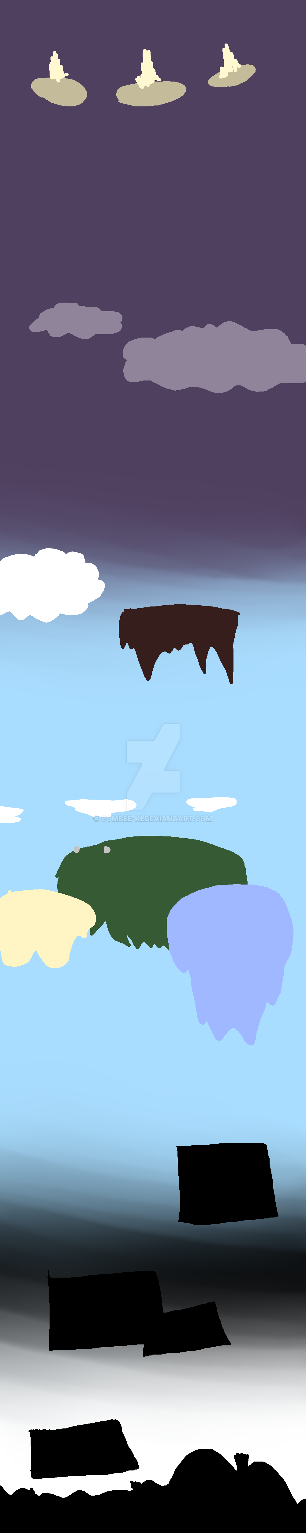 Beas world map vertical by bee the pancake cat on deviantart beas world map vertical by bee the pancake cat gumiabroncs Images