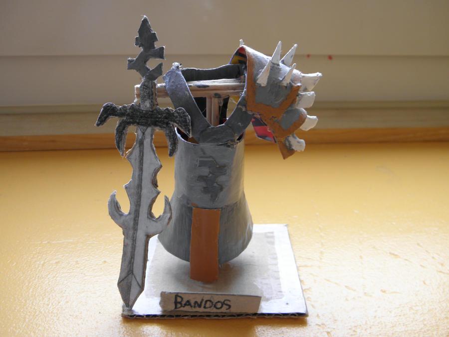 Bandos Armor Artwork 07 Related Keywords Suggestions Bandos
