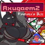 NEW! Axugaem 2 V. 0.4.6 (More Bugfixes n Goodies)