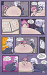Abby And Lilith Fix an Ice Cream Machine, Pg 2