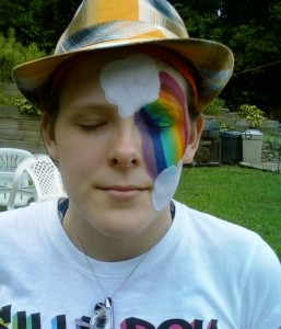 Sherbert9793's Profile Picture