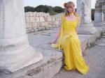 Princess of the Venus